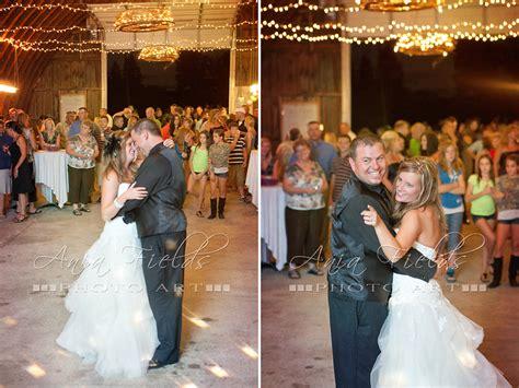 Wedding Photography, Platteville Wi