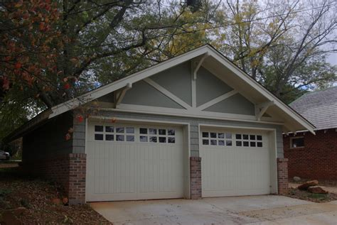 stunning x garage plans photos garage stunning detached garage ideas building a detached