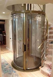 17 Best images about Home Elevator on Pinterest   Cable ...