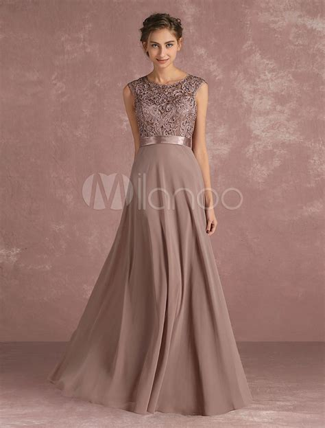 un si鑒e cheap of the dresses of the groom dress milanoo com