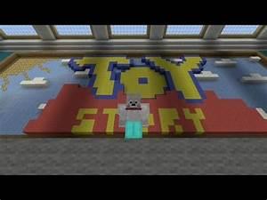 Ps4 Story Games : full download minecraft ps4 city toy story hunger games ~ Jslefanu.com Haus und Dekorationen