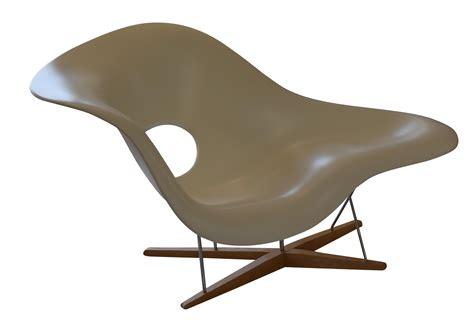 revger com chaise bascule eames vitra id 233 e inspirante