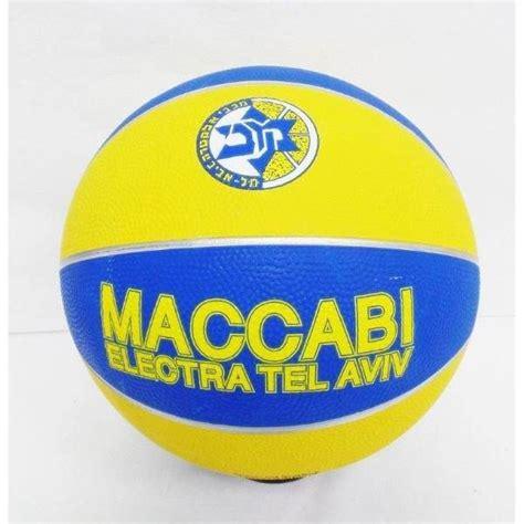 בפורום תוכלו לדבר על כל מה שקשור למועדון הכדורסל הבינלאומי שמביא המון כבוד לישראל.כאן תוכלו להשיג כתבות, סקופים ראשונים, ראיונות, תמונות, דיונים וסרטונים ממשחקים. כדורסל של מכבי תל אביב 2su1313 - גטאיט אתר קניות GetIT