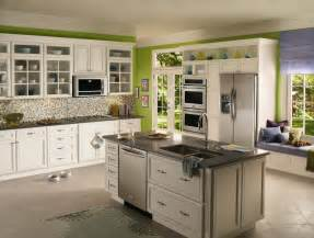 green kitchen design ideas green kitchen ideas terrys fabrics 39 s