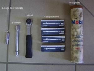 Bougie Prechauffage Clio 3 : devis bougies de prechauffage blog sur les voitures ~ Gottalentnigeria.com Avis de Voitures