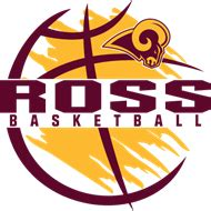 home ross athletics