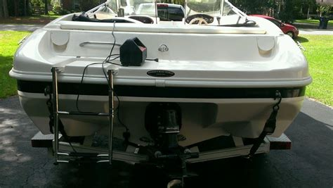 Rinker Boats Problems by Rinker 180 2002 For Sale For 6 900 Boats From Usa