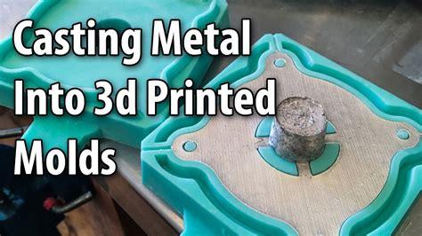 guide metal parts   prints adafruitlearnsystem