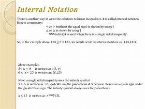Solve my interval notation - homeworknowgarfield.x.fc2.com