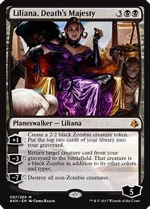 Three Planeswalkers Journey Into Amonkhet For Magic
