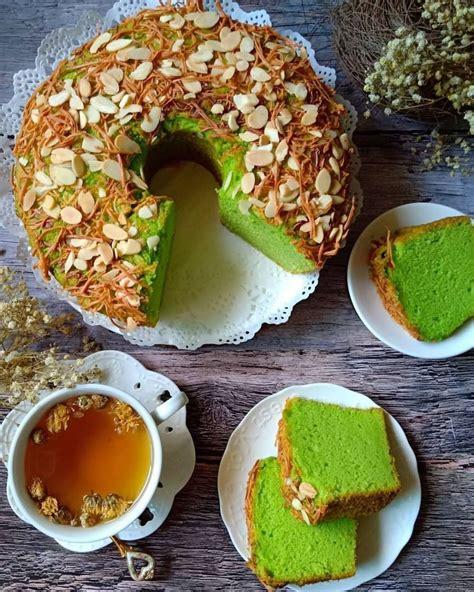 Ternyata, ada banyak resep kue lebaran kekinian yang bisa kamu praktikkan. Resep kue basah untuk lebaran Instagram di 2020 | Resep, Resep kue, Resep masakan