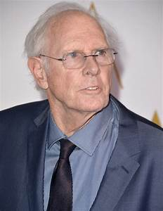 Bruce Dern Photos Photos - 86th Academy Awards Nominee ...