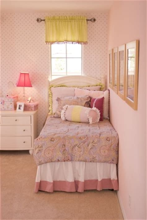 comment faire une chambre high une chambre de princesse