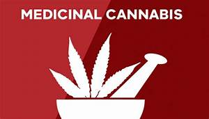 Canadian Australian Chamber Of Commerce Cannabis Catchup