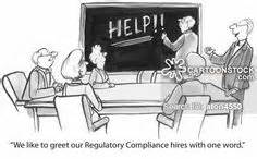 compliance humour images compliance humour humor