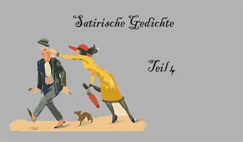 Spruche eiserne hochzeit wilhelm busch eiserne hochzeit brauche spruche vorlagen zum 65 hochzeitstag new hochzeit zitate wilhelm busch wilhelm busch gedichte hochzeit sprüche. Sprüche Eiserne Hochzeit Wilhelm Busch / Sprüche Eiserne Hochzeit Wilhelm Busch : Kurze Spruche ...