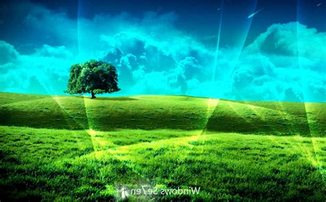 Animated Nature Wallpaper For Windows 7 - live wallpaper windows 7 ultimate wallpapersafari