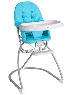 valco baby astro high chair stash it away when it s not