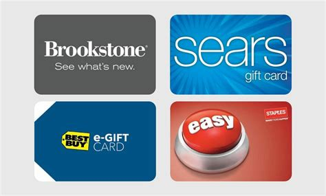 buy gift cards  physical digital gift cards ebay