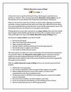 online essay writers jobs creative writing for grade 1 cbse arguments for doing homework