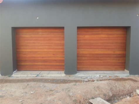 Doors Sa Agency  Garage Doors  Doors Sa Agency