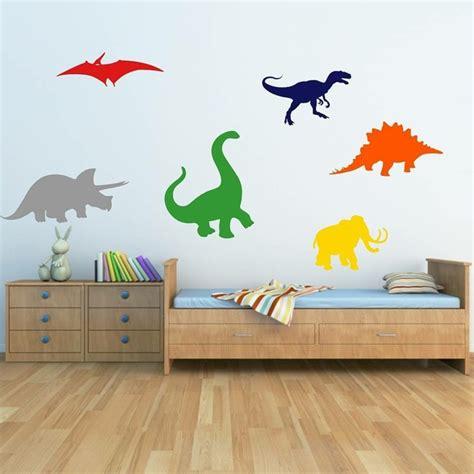 stickers muraux chambre bébé garçon stickers muraux chambre garon chambre enfant stickers