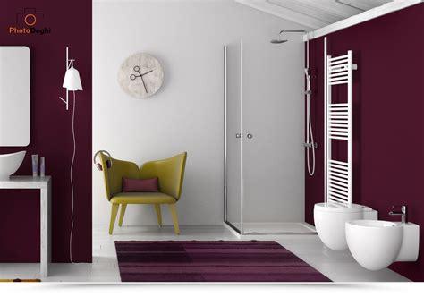 pomelli per porte pomelli di ricambio per porte doccia saloon e porte doccia