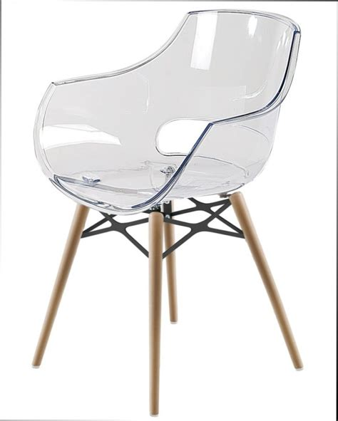 leroy merlin chaise longue chaise transparente leroy merlin 28 images chaise