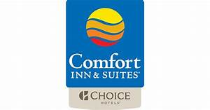 Comfort Inn & Suites in Branson, Mo. Wins Hotel of the Year
