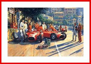 Iban Berechnen Formel : lancia ferrari d50 formel 1 poster bild collins musso monte carlo 1956 autogramm karte ~ Themetempest.com Abrechnung