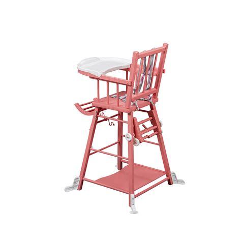 prix chaise haute 100 achetez en gros chaise haute où acheter une