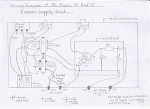 Honda 4514 Wiring Diagram : progressive crystal set to regenerative receiver using ~ A.2002-acura-tl-radio.info Haus und Dekorationen