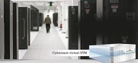 robust manageable  cost effective unified threat