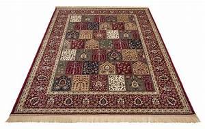 Kinderteppich 160 X 230 : paradise matto 160 x 230 cm punainen viskoosimatot asko ~ Watch28wear.com Haus und Dekorationen