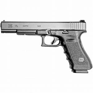 New Offerings From Glock Summer 2017! – Carolina ...