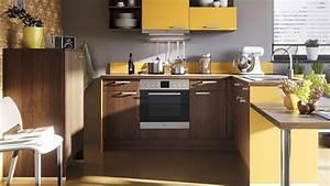 Roller Küchen Mit Elektrogeräten : alle k chenformen g nstig roller m belhaus ~ A.2002-acura-tl-radio.info Haus und Dekorationen