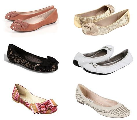womens shoes  flats