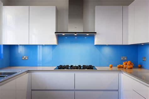 splashback tiles kitchen glass homes could bespoke glass splashbacks give your kitchen a new 8190