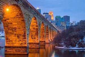 19, Most, Beautiful, Places, To, Visit, In, Minnesota, -, Page, 3, Of, 19