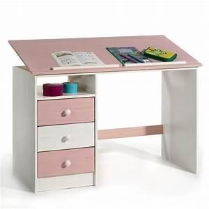 bureau chambre garon modele chambre fille peinture With petite chambre de culture pas cher
