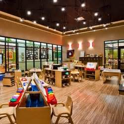children s learning adventure 24224 cinco terrace dr 148 | ls
