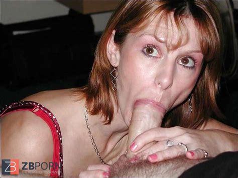 Mature Deep Throat Job Zb Porn