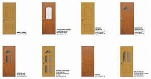 Porte d39entree pvc imitation bois millet for Porte d entrée pvc en utilisant porte entree pvc couleur bois