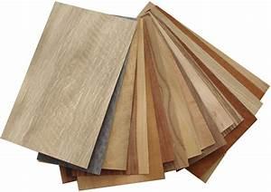 Placage Bois Pour Porte : set de 17 feuilles de placage 6 10 en promo vente ~ Dailycaller-alerts.com Idées de Décoration