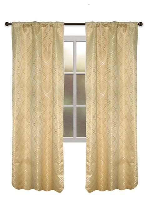 gold color curtains gold curtains what color to paint walls