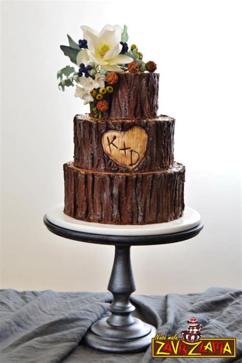 Pin By On Wedding Cakes Wedding Cake