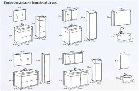 Badezimmer Unterschrank Höhe 70 Cm by Coram Tiger Boston Waschtisch Unterschrank 105 Cm Ohne