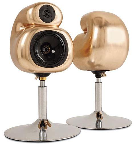 Hart Audio D&w Aural Pleasure Speakers  Sound & Vision