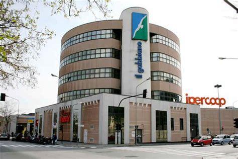 Centro Commerciale Gabbiano Al Gabbiano Di Savona Prende Il Via La Promozione