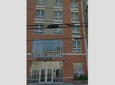 Parkside Court Brooklyn, NY Apartment Finder